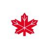 Made in Ontario