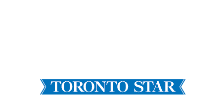Toronto Star - Best window and door company in the gta
